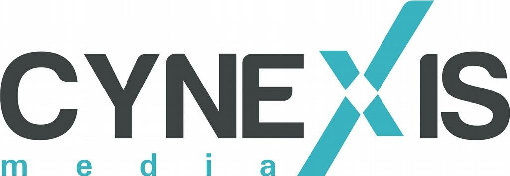 Top Search Engine Optimization Firm Logo: Cynexis