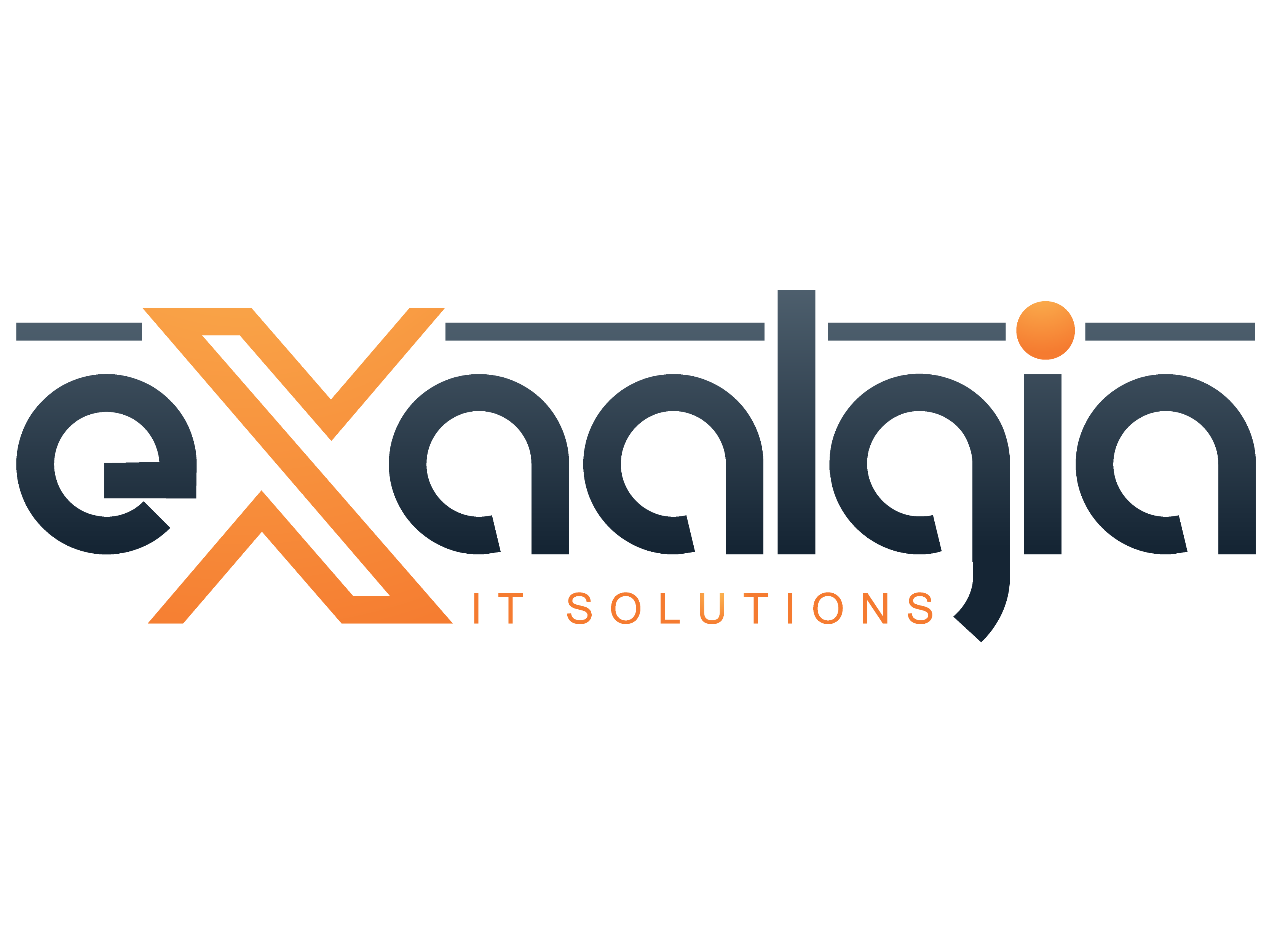 Top Enterprise Online Marketing Firm Logo: Exaalgia