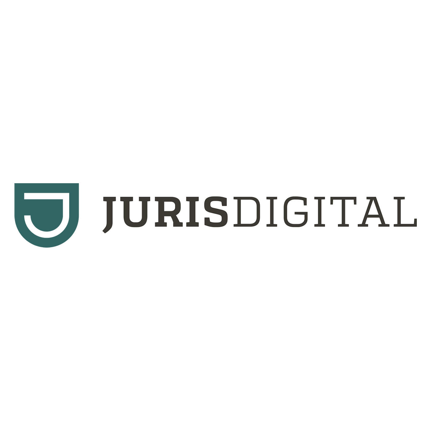 Best Law Firm SEO Agency Logo: Juris Digital