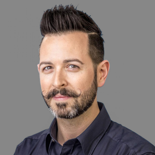 Top Online Marketing Experts: Rand Fishkin