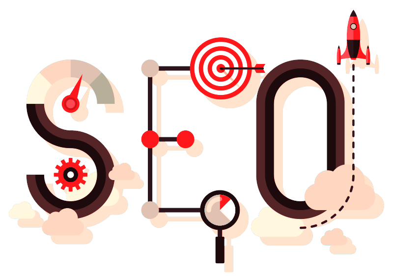 Best SEO Firms Awards Icon